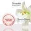 Suncare Optima Shineskin
