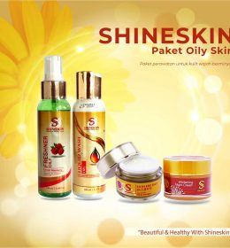 shineskin-paket-oily-whitening