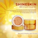 bb cream cover 55 shineskin