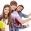 Shineskin untuk masalah kulit remaja