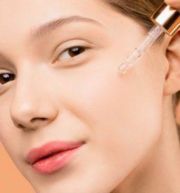 manfaat serum untuk kulit wajah